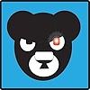 phatcub's avatar