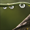 Phatestroke's avatar