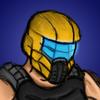 PhatFaceKilla's avatar