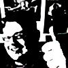 Phatfingerz104's avatar