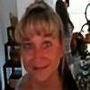 phatmoma's avatar