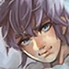 PhatOreo's avatar