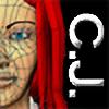 PhatSeeJay's avatar