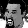 Phatz63's avatar