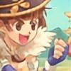 Phavorianne's avatar