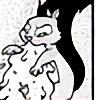 phayce's avatar