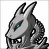 Phazanor's avatar
