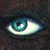 Phaze-7's avatar