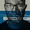 phaze05's avatar