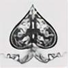 Phaze3's avatar