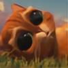 pHaZe974's avatar