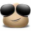 PhazeN1's avatar