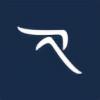 phazick's avatar