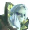 phazon-ing's avatar