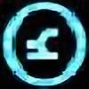 Phazon-Sentinel's avatar