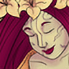 Phazyx's avatar