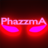 Phazz3d's avatar