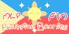 PHBronies's avatar