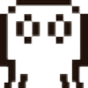 PhBthnk's avatar