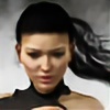 phdemons's avatar