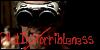 PhDinHorribleness's avatar