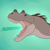 Phear0Saur's avatar