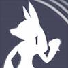 Phearlock's avatar