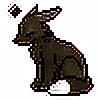 Pheasant-Fox's avatar