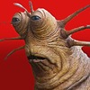 Pheasant-One's avatar
