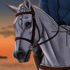 Pheasant-Ridge's avatar