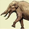 pheaston's avatar