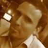 Pheatus's avatar