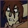 PheaVampire's avatar