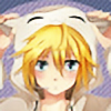 PhebZakuro's avatar