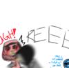 phecan6969's avatar