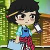 Phedr's avatar