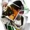 phedro's avatar