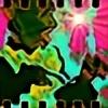 phedup's avatar