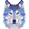 pheeeebs's avatar