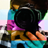 pheeenom's avatar