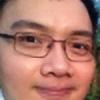 Pheelyp's avatar