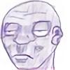 pheenak's avatar