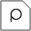 Pheeto's avatar