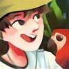 pheika's avatar