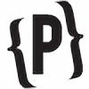 pheist's avatar