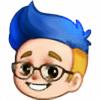 phejster's avatar