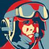 PhelanJKell's avatar