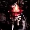 Phelen's avatar