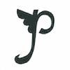 phelgo's avatar