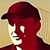 phelibre's avatar